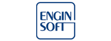 EnginSoft